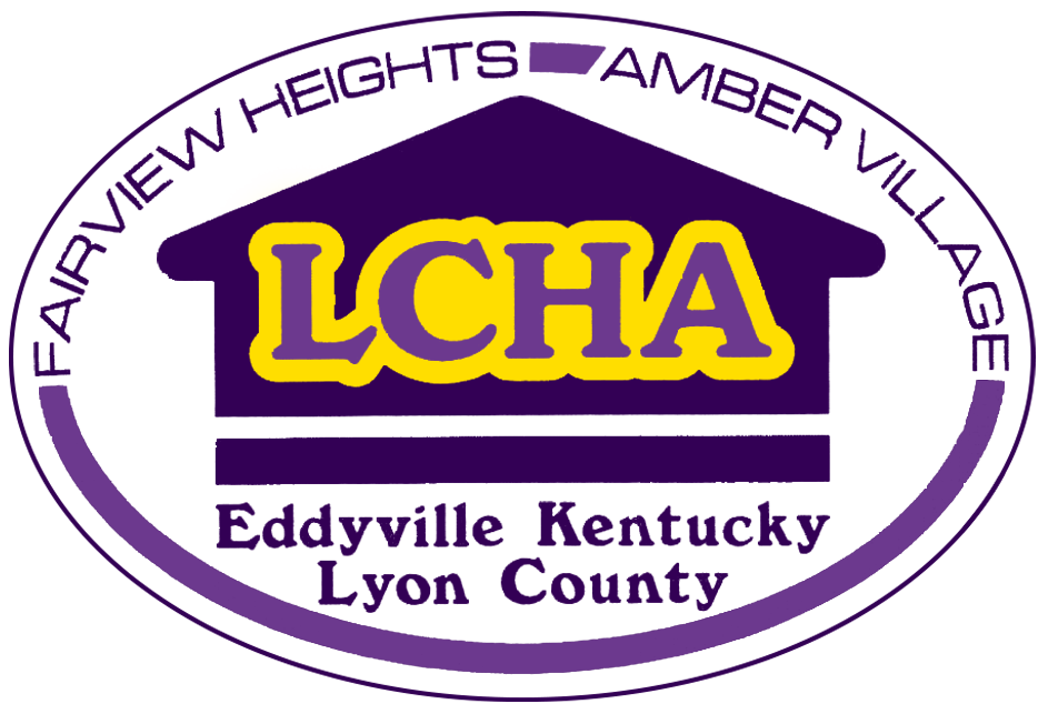 Lyon County Housing Authority
